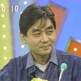 Radio Jiro Special 04 26.11.17