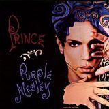 "Prince ""Purple Medley (Full Original CD)"""