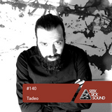 Tadeo @ Seek Sick Sound #140