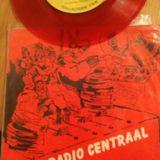 Radio Centraal Den Haag - archief.