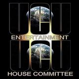 E.MILES! MIX FOR UCU WORLDWIDE COMMITTEE AIRED 072514!!!