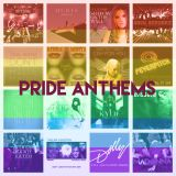 Pride Anthems