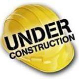 CLASSIC: Under Construction Pt.2 (2009)