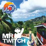 Live @ Hola Ola Hostel - Endless Sunday, San Juan Del Sur, Nicaragua, 19-11-17