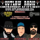 Outlaw Radio (June 3, 2017)