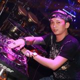 NonStop 02 from Dj Phong Toc Dai