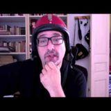 La cultura a debat / Jorge Luis Marzo 2