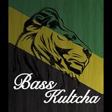 BASS KULTCHA - JULY 20 - 2015