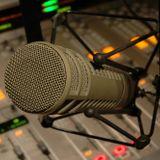 The Specialized Radio Show 13 09 17