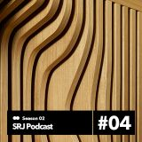 SRJ / Paranoise Podcast / #2.4