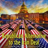 Diplomacy Wins Out in Iran Nuclear Deal