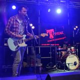 Radio Magnetic at T Break 2013: Poor Things