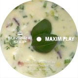 Sunshine Soup 024 - Maxim Play