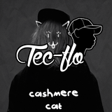 Cashmere Cat Mix