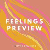Feelings Preview