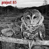 Project 83 — Avantopia Mix 09142014