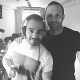 SURGE PODCAST w/ Shane Fernandes & Kieren Lythgow on Reprezent 107.3FM (14/05/16)