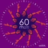 Magonyi l - 60 Minutes Vol04.