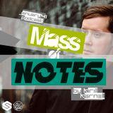 Kirill Karnell - Mass of Notes (41) Slase FM Podcast January 2018