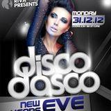 DISCO DASCO PROMO CD RIVA 2012-2013