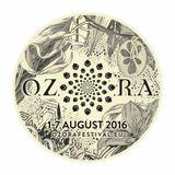 MIRROR SYSTEM  Live @ O.Z.O.R.A. 2016 Dome