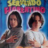 Mix Salserin vs Servando y Florentino