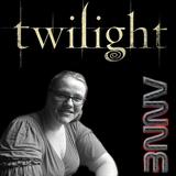 Thema Twilight