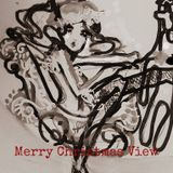 Merry Christmas View Bar 2015-12-24 mixed by Paul Scar