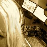 live@IbizaGlobalRadio-05/11/14