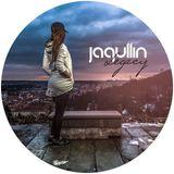 DJane Jaqullin - Legacy