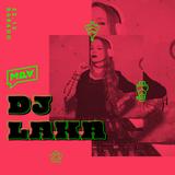 DJ LAKA MINIMIX - MPA #41