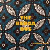 The Benga Bus