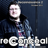 Reconceal pres. Recon6 - Reconnaissance 2 (October, 2012)