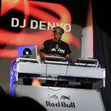 DJ Denvo - Jamaica - National Final