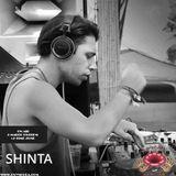 Shinta-Psyndora Radio Show 2017