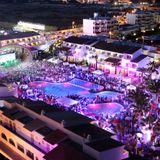 DJ-sx - Mix at Ibiza ♥