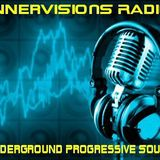 Martin Wilson - Deeper Innervisions 01/10/10