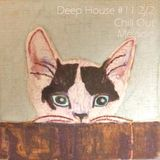 Deep House #11 2/2 | ChillOut Melodic