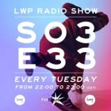Lowup Radio Show s03e33