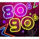 Pop Mix III 80's & 90's pop hits in the mix by Arjan van der Paauw
