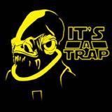 Trapstyle mix - (sNx)
