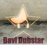 Bavi Dubstar