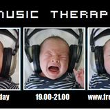 Music Therapy 27.01.2015