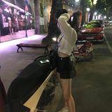 New Việt Mix - Cho a xin lại bờ vai .  - PNL