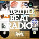 Liquid Beat Radio 01/19/18