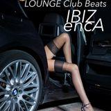 chill house by Dj IBIZencA (famous Ibiza chillbeats) Edition 10