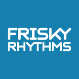 Frisky Rhythms Episode 18-01