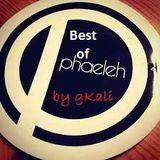 best of Phaeleh