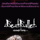 Beat BAllet_Ouverture. 3