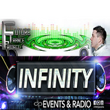 Future Trance Project Trance Tuesdays Live On Infinity Events & Radio 5-1-16
